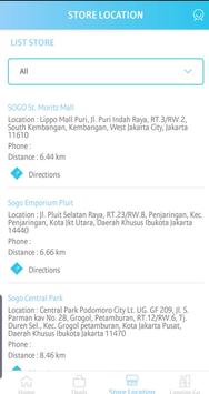 Laneige Indonesia screenshot 6