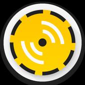 Unico3 Mobile icon