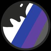 USpeak — Голос в Текст icono