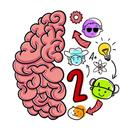Brain Test 2: Tricky Stories APK Android