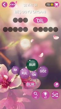 Kelime İncileri screenshot 19