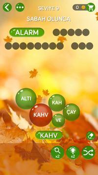 Kelime İncileri screenshot 9