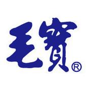 毛寶 icon