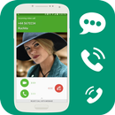 Caller Name Speaker, Speak SMS APK Android