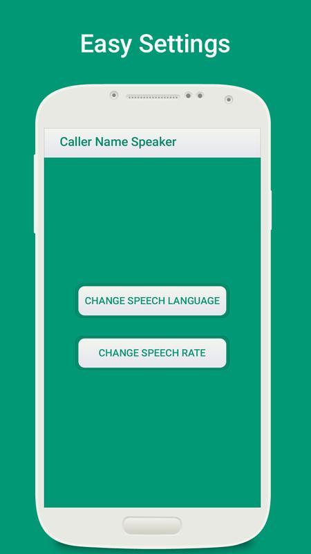 apk sender hush download sms iphone