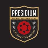 PRESIDIUM icon