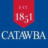 MyCatawba icon