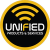 ikon Unified products