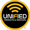 Unified Offline icono