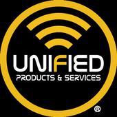 Unified Offline Zeichen