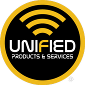 Unified Offline ícone