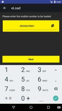 Unified Offline Screenshot 4