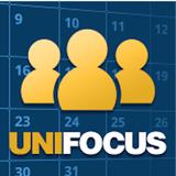 UniFocus