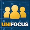 UniFocus ikona