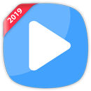Video Player All Format - Full HD Video Player APK Android