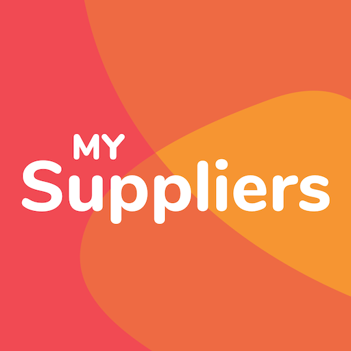 MySuppliers APK