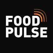 Food Pulse icon