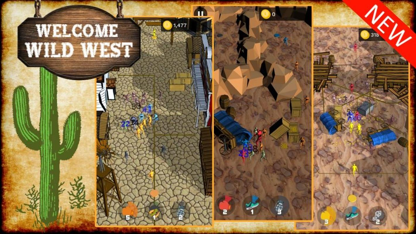 King Of The Hill Estrategia Juegos Gratis For Android Apk Download