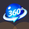 360 Panorama Camera