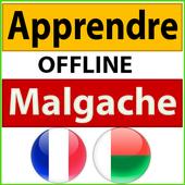 Apprendre Le Malgache icon