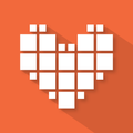 Phinsh Collage Maker - Photo Grid & Shape Collage