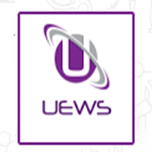 UEWS icon