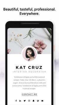 Uni App ảnh chụp màn hình 3