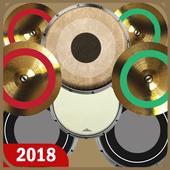 Drum Kendang icon