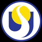 Uniso - AppAluno icon