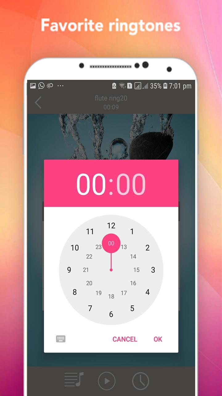 Pashto Flute Ringtones for Android - APK Download