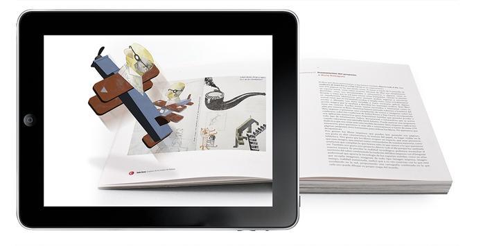 Los Cuadernos screenshot 1