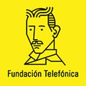 Teslapedia icon