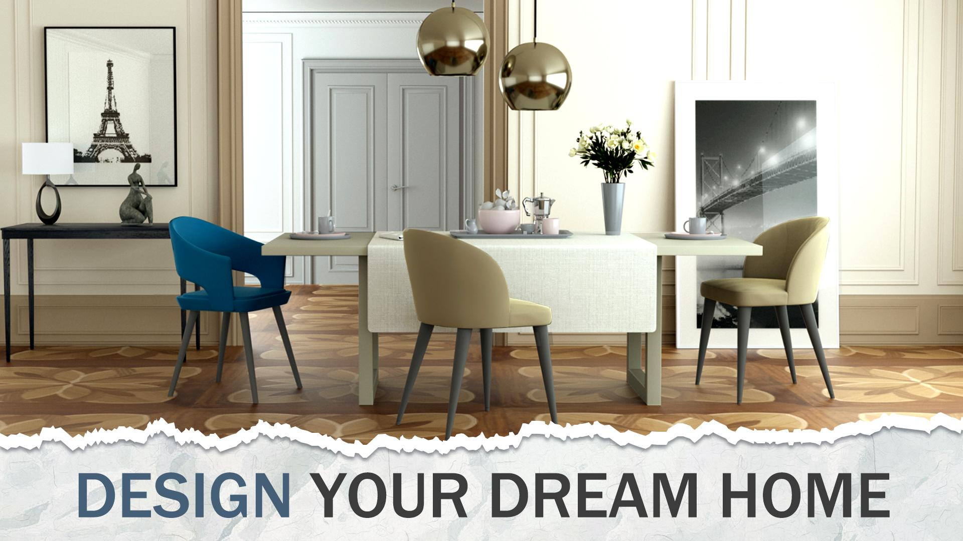 Dream Home for Android   APK Download