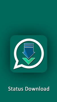 Status Download For Whatsapp For Android Apk Download