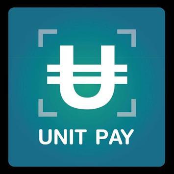 Unit pay screenshot 6