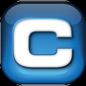 Icona Unit Converter Pro
