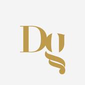Deansgate Square icon