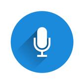 Spelling Checker - Voice Base Spell Checker icon