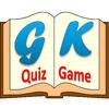 GK Quiz 圖標