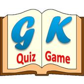 GK Quiz アイコン