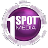 1SpotMedia icon