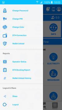 universal recharge screenshot 3