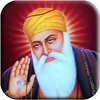 Gurbani Ringtones New Best 아이콘