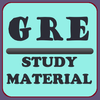 GRE/SAT a-z material أيقونة