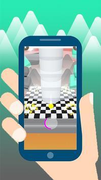 Stack Ball 3D - Stack Ball Blast Game screenshot 4