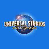 Universal Hollywood™ App icône