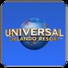 Universal Orlando Resort™ The Official App icono