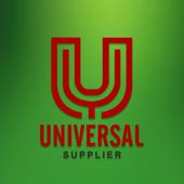 Universal Supplier icon
