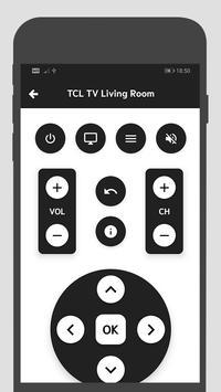 Universal TV Remote screenshot 6