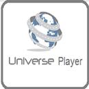 Universe Tv Player - Tv Box APK